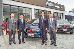 HYUNDAI Promise中古車業務 原廠認證