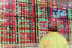 台股封關「猴」賽雷 全年飆漲1384點 每位股民賺42萬