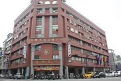 中市都更整建維護 新增提高建物耐震力補助申請
