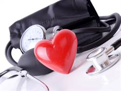 潘懷宗/少吃鹽難防高血壓?心血管患者愛吃這些!