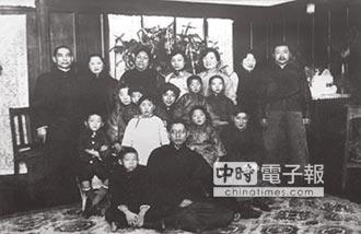 兩岸史話-宋慶齡的革命人生 護法運動失敗告終(七)