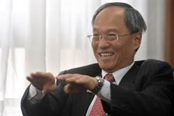 吳新興:僑胞是國力延伸