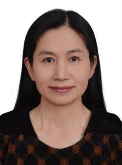 新任食藥署長吳秀梅:核食、美豬嚴格把關