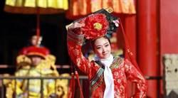 春節到 中國各族如何過年