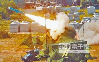 史話》龍城飛專欄/郝柏村回憶錄的記載──也談張憲義事件(五)【14】