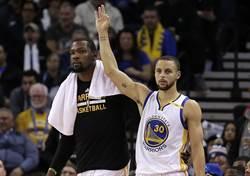 NBA今日(29日)戰果