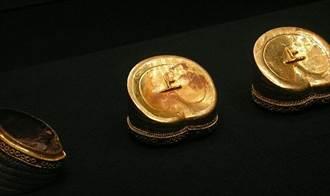 盤點海昏侯墓吉祥象徵 揭秘西漢文化