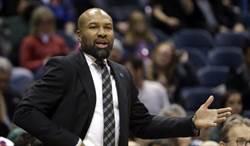 NBA》名人堂修改規定 納許與費許有機會提前入選