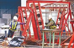 保障勞工權益 特休未休工資 到期次月發放