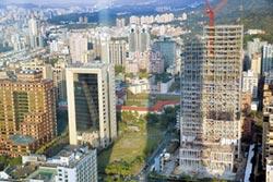 內政部修法 擴及商業區內住宅 日照權擴大保障 7月上路