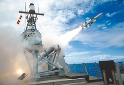 美智庫:美需擴大艦隊規模 應對中國南海威脅
