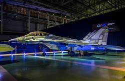俄最新型米格35戰機  陸媒批不先進