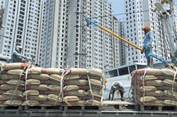 避免陸水泥大量出口 業者 盼維持現行反傾銷稅率
