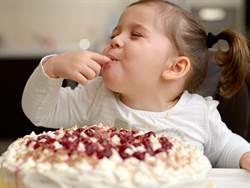 零嘴、餅乾吃不停?6個警訊代表糖過量