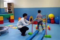 幼兒語言發展遲緩  醫師籲及早治療