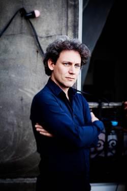 法小提琴家大衛.格里摩2月登台 再展非凡魅力
