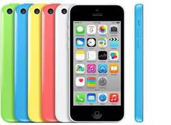FBI破解方法遭洩漏 老iPhone現危機