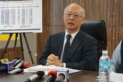挨轟H7N9防疫不力 高市稱不實指控