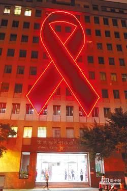 外籍愛滋感染者拖垮健保?疾管署這樣說