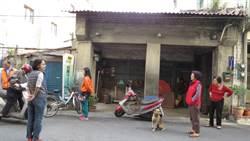 台電舊服務所老建築 彰化溪州公所盼保留