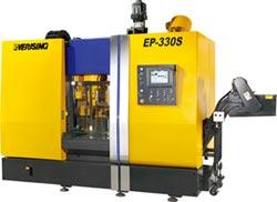 合濟EP-330S帶鋸機 高效耐用