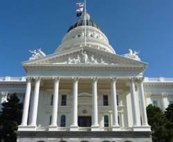加州擬為庇護州 川普揚言砍預算