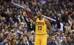 NBA今日(15日)戰果