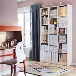 IKEA春季絕版品出清 開學季書櫃書桌搶手