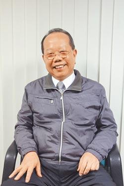 農會選舉搶先看-台中地區農會 總幹事賴溪松可望5連任