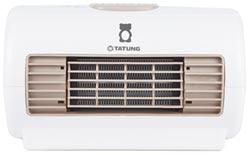 3C賣場 陶瓷式電暖器最夯