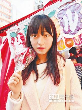 松野莉奈18歲猝死被疑過勞