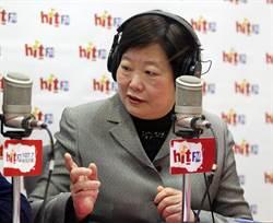林全找林美珠掌勞動部  總統事前不知情