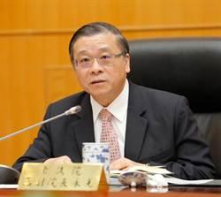 前考試院副院長高永光:不是砍年金就叫做改革