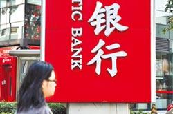 委託貸款規模飆 陸企業債未爆彈