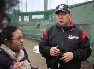 伊東勤找到新工作 將擔任日本隊GM