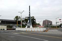 工程發包3度流標 嘉市228紀念碑遷移工程延滯