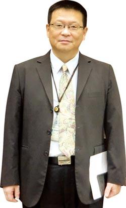 凌巨總經理 濮家銓時刻反思 帶領公司成功轉型