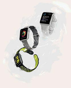 Apple Watch全系列 STUDIO A第2支88折
