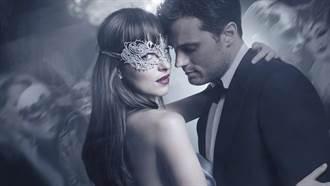 《格雷的五十道陰影:束縛》除了情慾交織,這4個原因也絕對值得一看