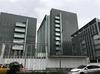 利晉建設涉不法套現 1300萬行賄中華電高層