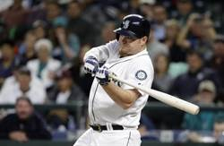MLB》國民隊簽下前水手亞當林