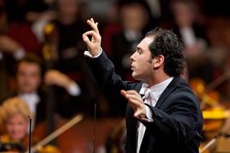 奇蹟指揮索契夫  率領土魯斯管弦樂團首度訪台展現法式浪漫樂音