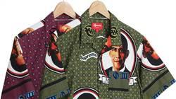 把歐巴馬穿上身!SUPREME推出歐巴馬肖像單品
