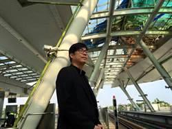 高雄第3條捷運 陳其邁籲結合5大在地優化