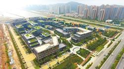 陸31省市財力 廣東連26年奪冠