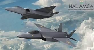 眼花瞭亂的印度飛機與研發計畫