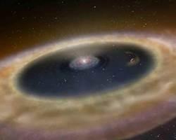 天文學家發現60顆新星球 包括一顆超級地球