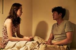 南韓名導洪常秀新作《戀妳非妳》!愛情中的信任 究竟誰對誰錯?