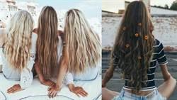 頭髮好「梳」服,人生完美一半!你一定要認識的5種梳子