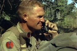 越戰英雄穆爾過辭世  梅爾吉伯遜詮釋過